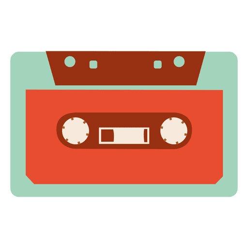 image black and white Cassette clipart tv radio. Hipster tape transparent png.