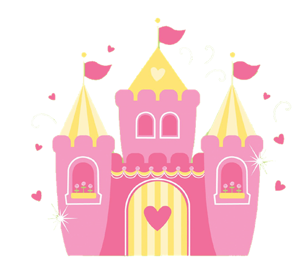 picture stock Castle clipart. Disney pinterest castles clip