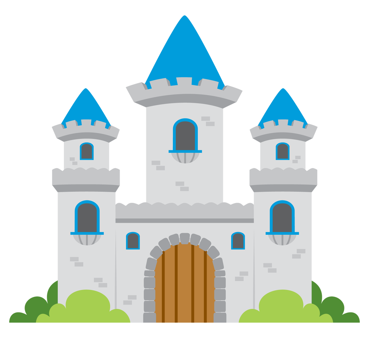 image free download  collection of high. Castle clipart.