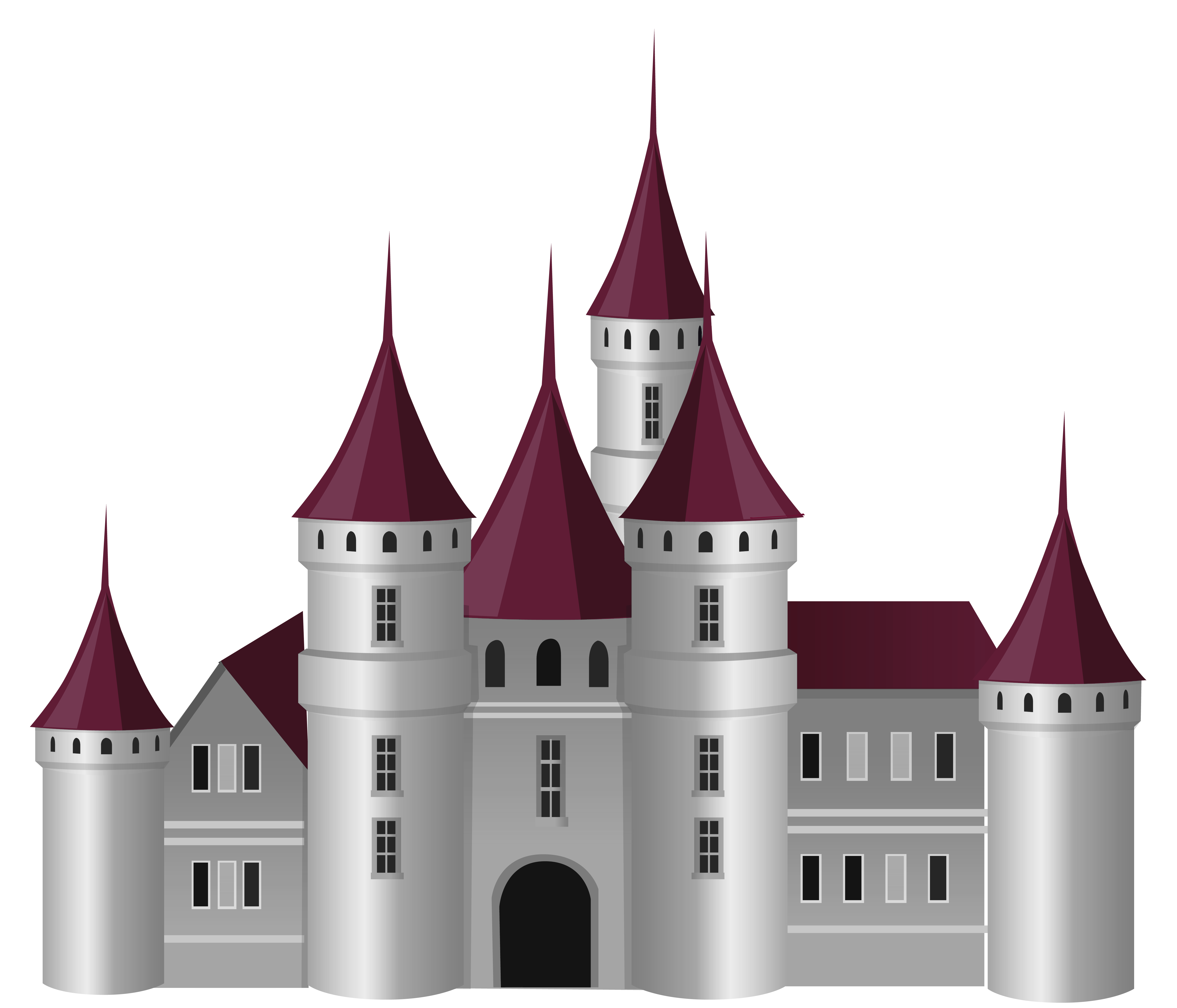 png free download Castle transparent. Png picture gallery yopriceville