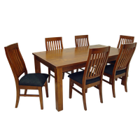 clip Castle clipart dining room. Download table free png.