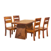 svg stock Download table free png. Castle clipart dining room.