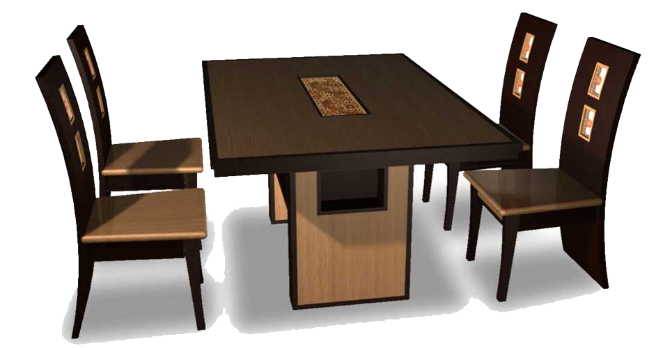 clipart freeuse Interesting Dining Room Clipart Photos