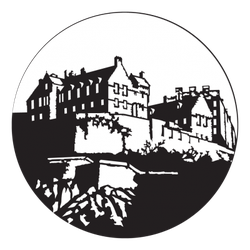 transparent stock Scotland img top sandra. Castle clipart edinburgh castle.