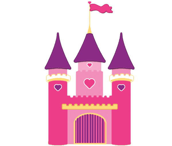 vector library Castle clipart edinburgh castle. The top best blogs.