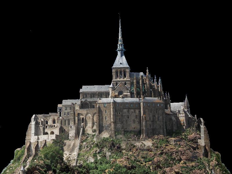 vector transparent stock Castle transparent. Fortress png clipart free