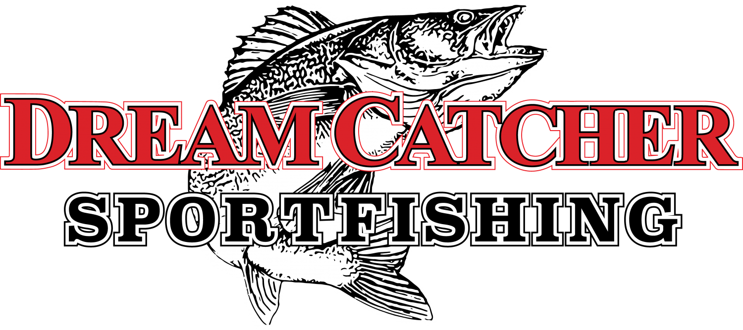 image royalty free download Dream sportfishing lake erie. Catcher clipart fish