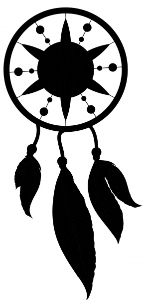 picture library library Catcher clipart silhouette. Dream free stock photo.
