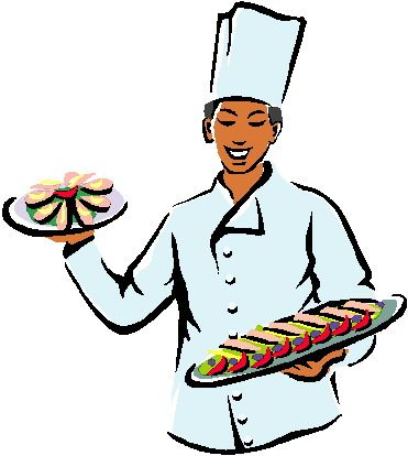 banner stock Catering clipart. Free cliparts download clip.
