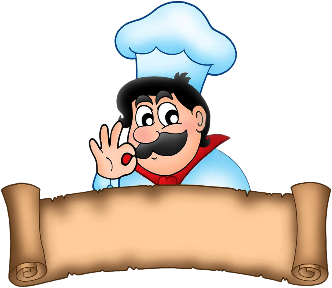 clip art download Catering clipart kitchen chef. Images com cliparts co.