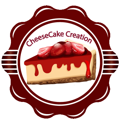 image royalty free library Catering clipart main meal. Cheesecake creations chef alfred.