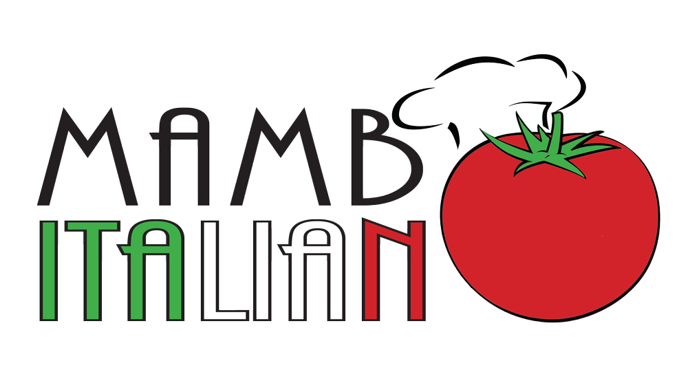 banner free stock Catering clipart main meal. Italian and delivery service.