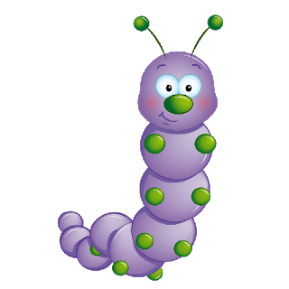 png free Caterpillar clipart. Online.