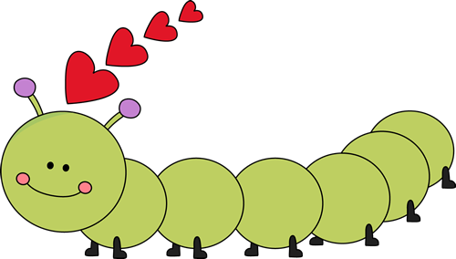 png free Panda free images caterpillarclipart. Caterpillar clipart.
