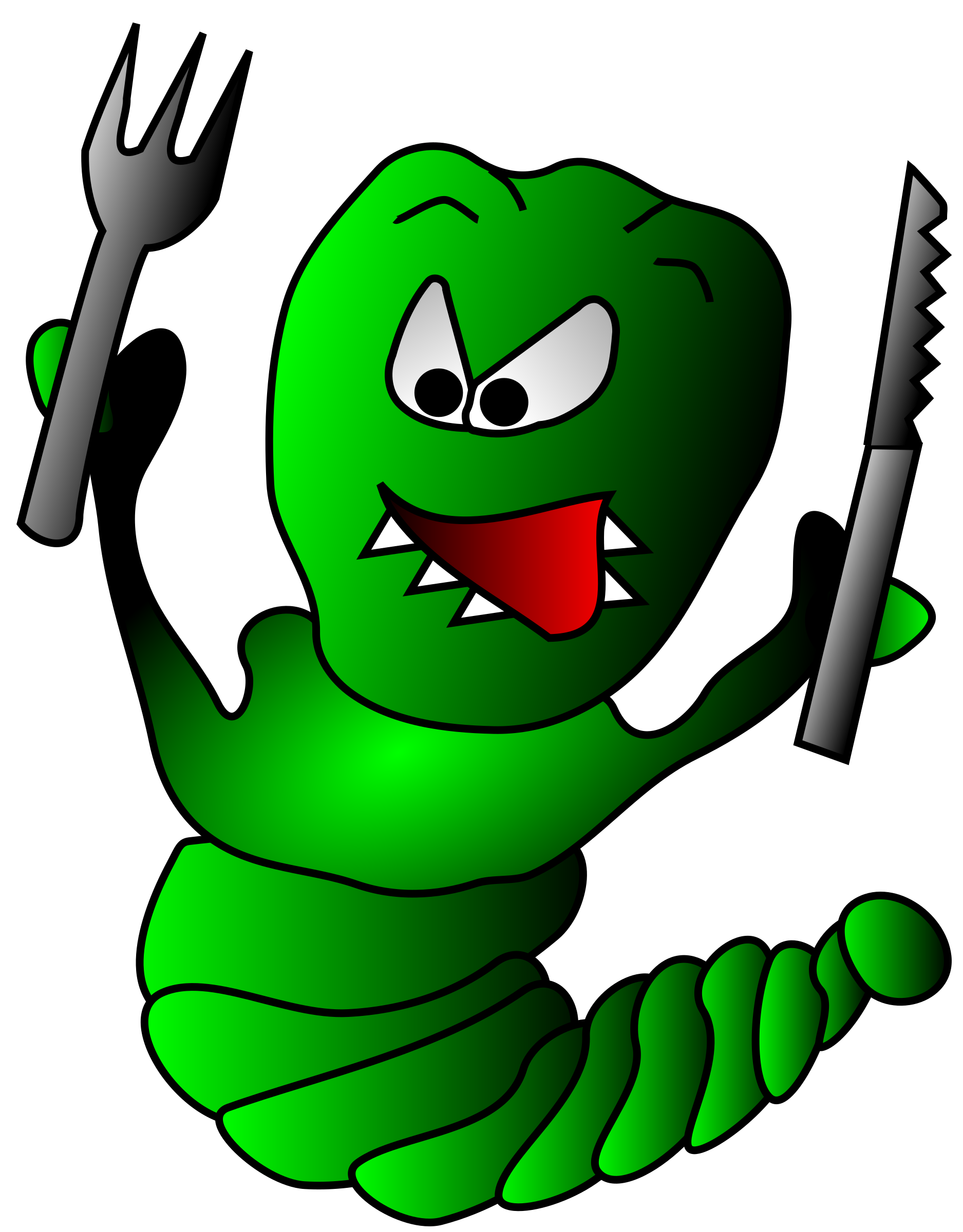 png freeuse stock Caterpillar big image png. Hungry clipart.