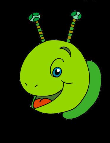 image library Caterpillar clipart illustration. Free google klipart pinterest.