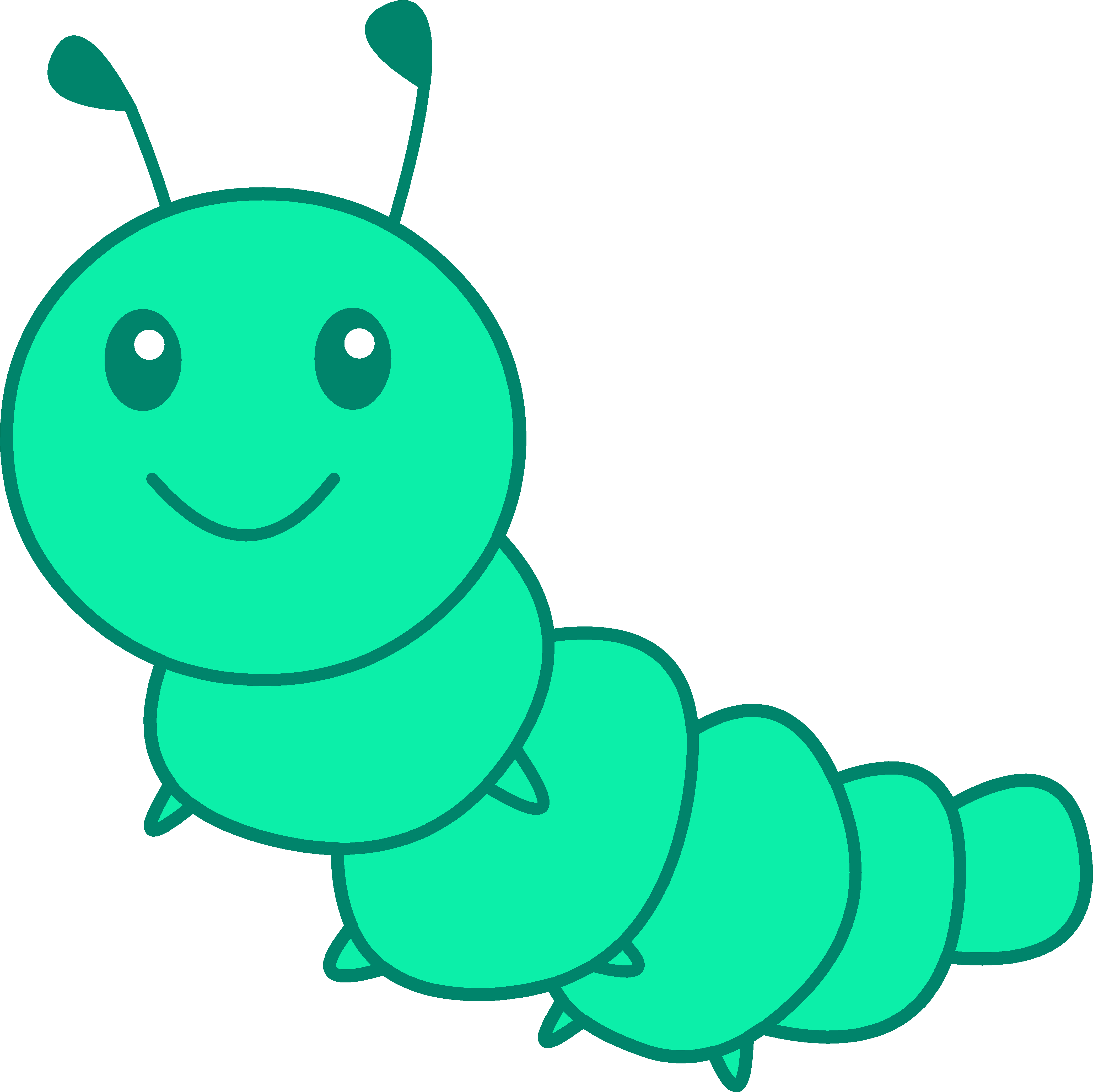 clipart free download Hungry kid clipart. Kindergarten a very caterpillar