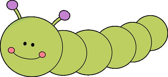 transparent library cute caterpillar clipart caterpillar clip art caterpillar images