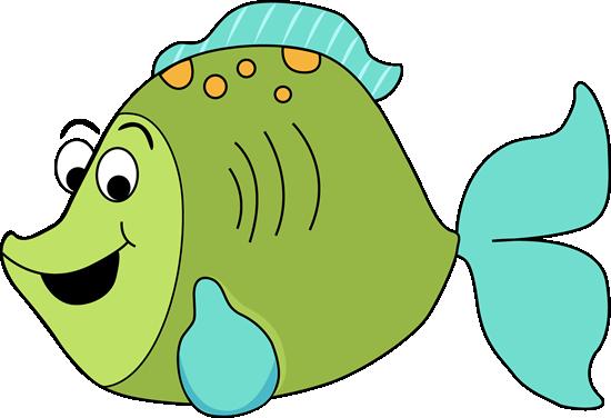 image transparent library Arcade clipart raffle basket. Fish clip art cartoon