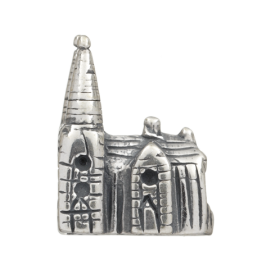 jpg free library cathedral drawing ely #91409245