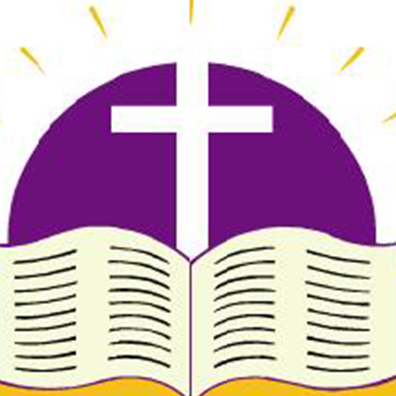 png stock Catholic clipart. Free clip art diocesan