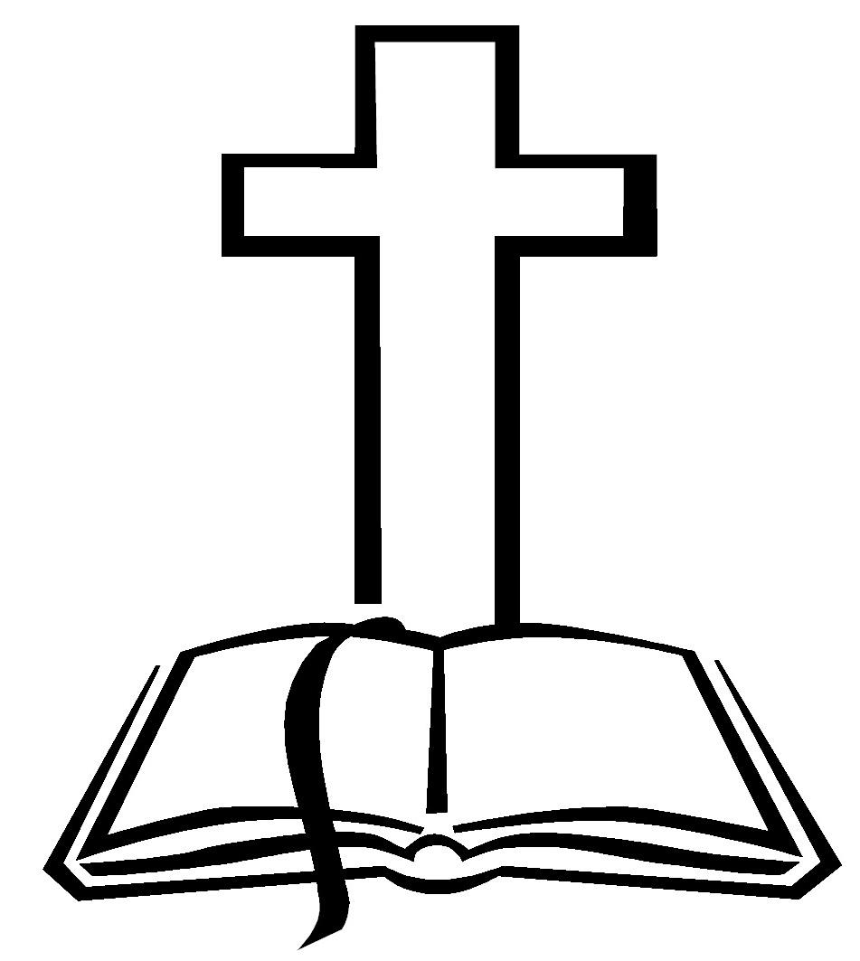 vector black and white download Catholic clipart. Unique cross black and