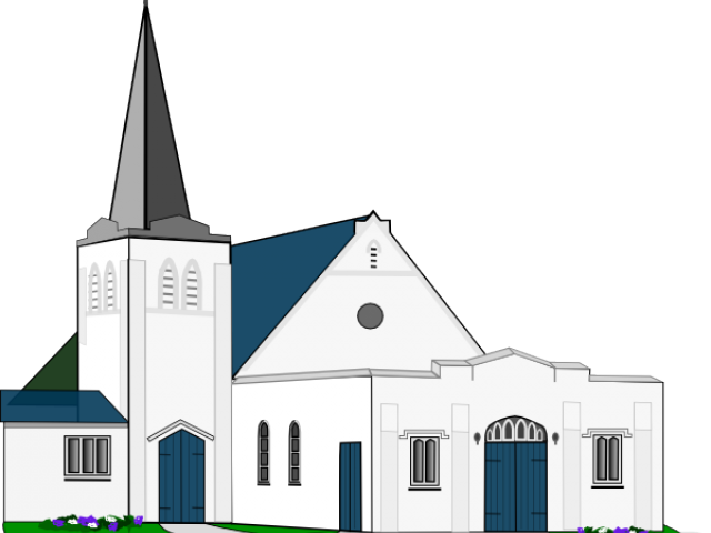 jpg freeuse library Catholic clipart catholic church. X carwad net .
