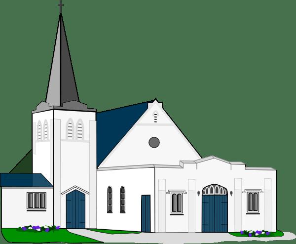 picture freeuse Catholic clipart catholic church. Clip art .