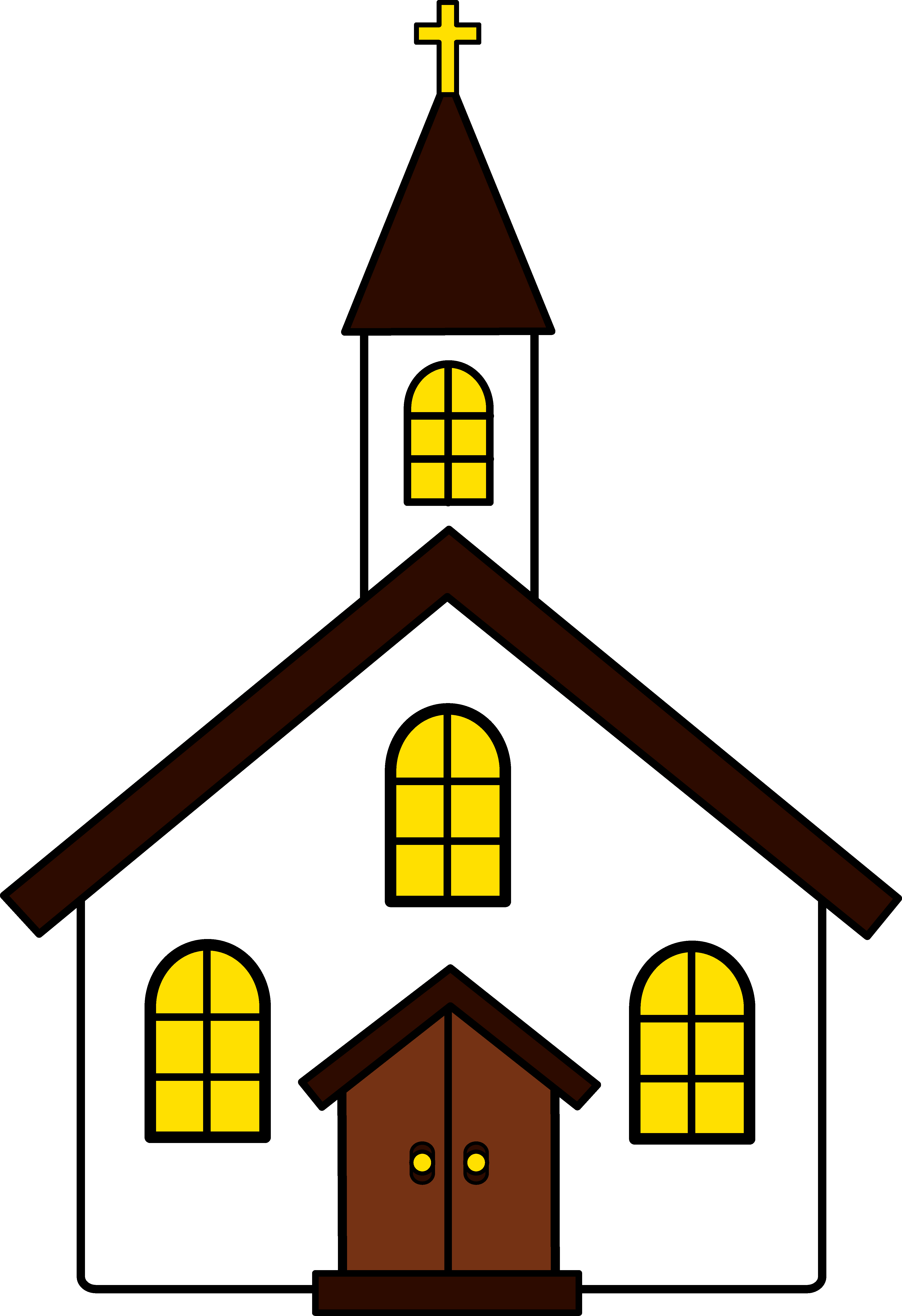 clip art download Anglican cliparthot of and. Catholic clipart catholic church.