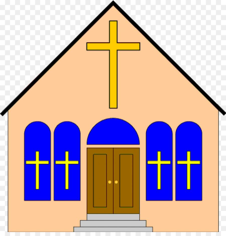 svg royalty free Station . Catholic clipart catholic church.