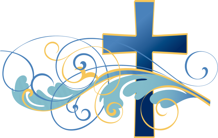 free library Catholic Cross Clip Art Clipart Panda Free Clipart Images