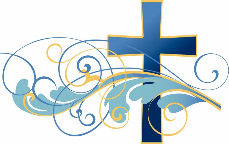svg download Catholic Cross Clip Art Clipart Panda Free Clipart Images