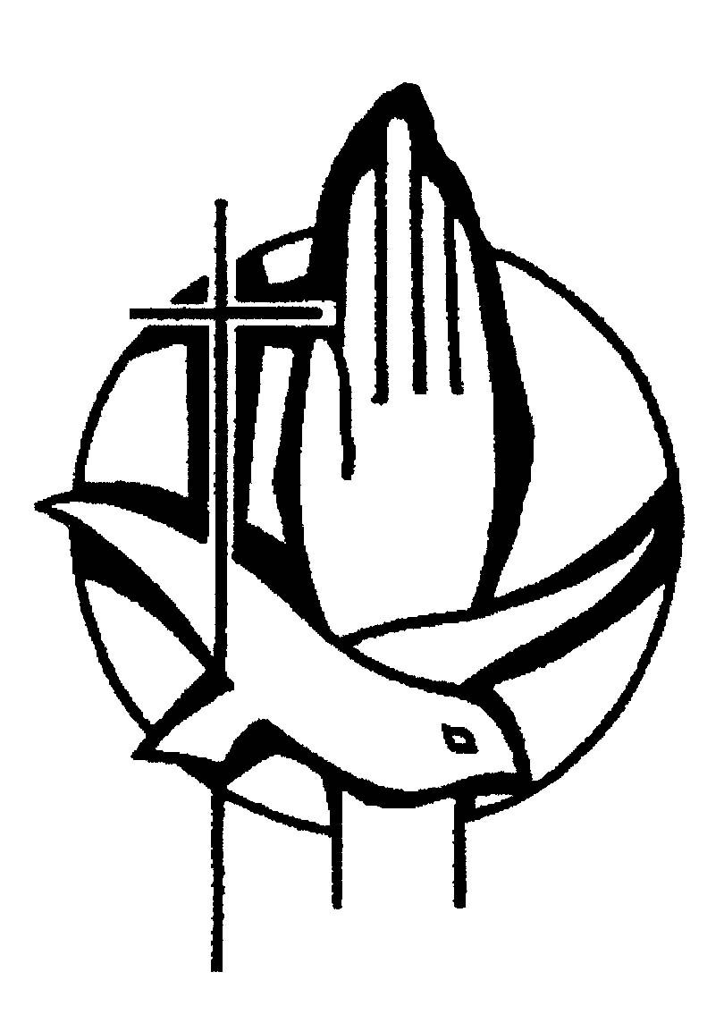 banner library stock Pin on arts and. Catholic clipart sacraments.