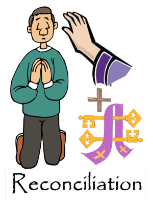 freeuse download Activities the reception of. Catholic clipart sacraments.