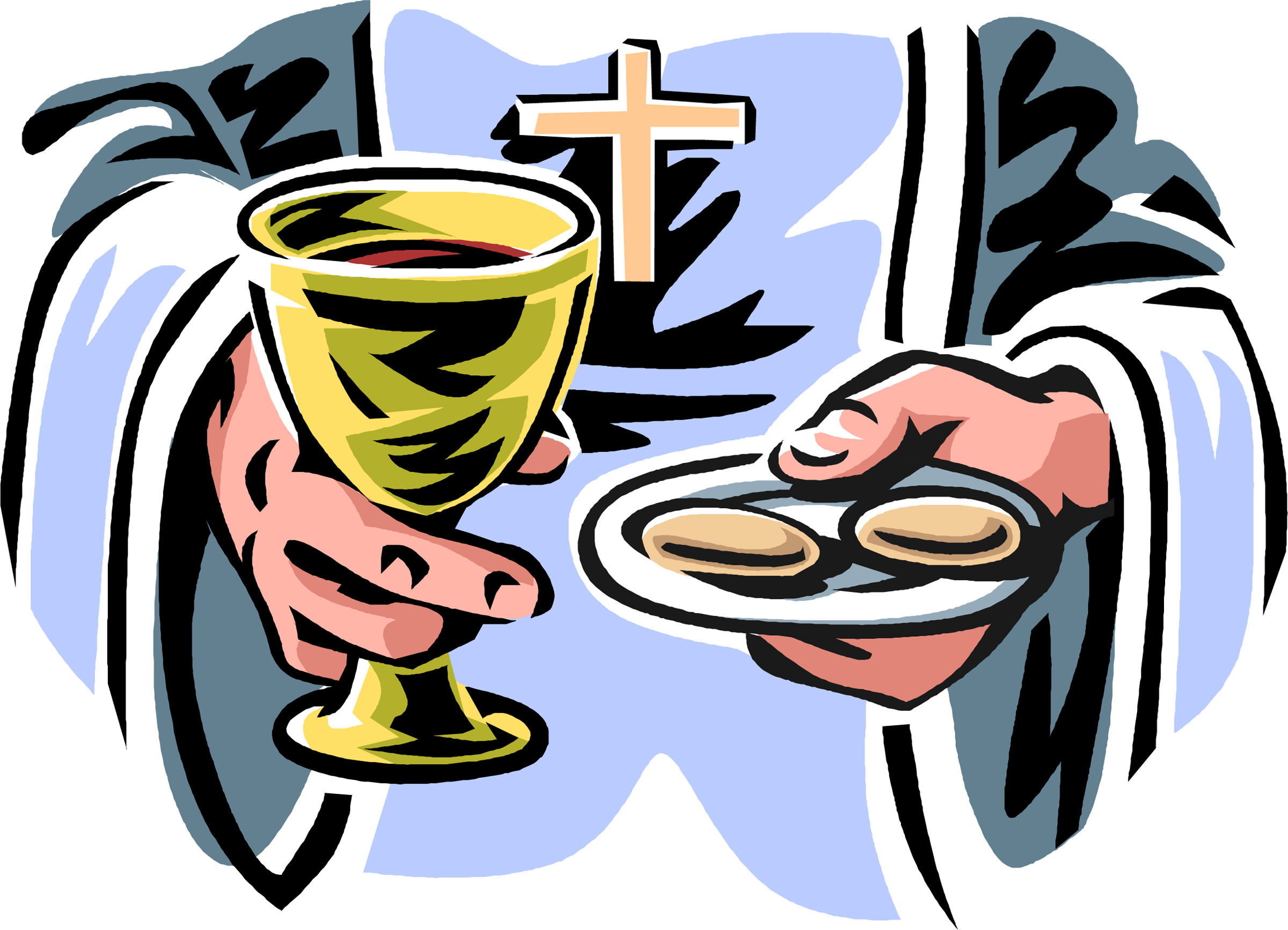 image stock catholic altar server clipart #67290490