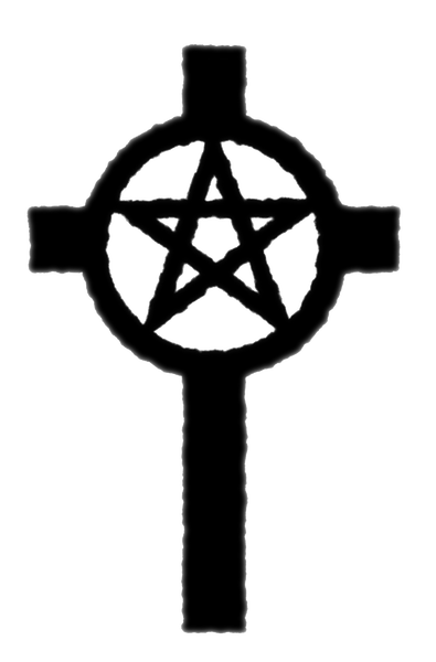 clip art free Catholic cross clipart black and white. Images of full hd