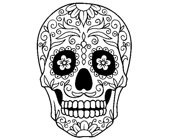 clip art library download mujer zombie dibujo