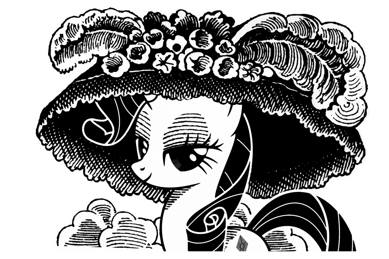 picture free download catrina drawing #86420657
