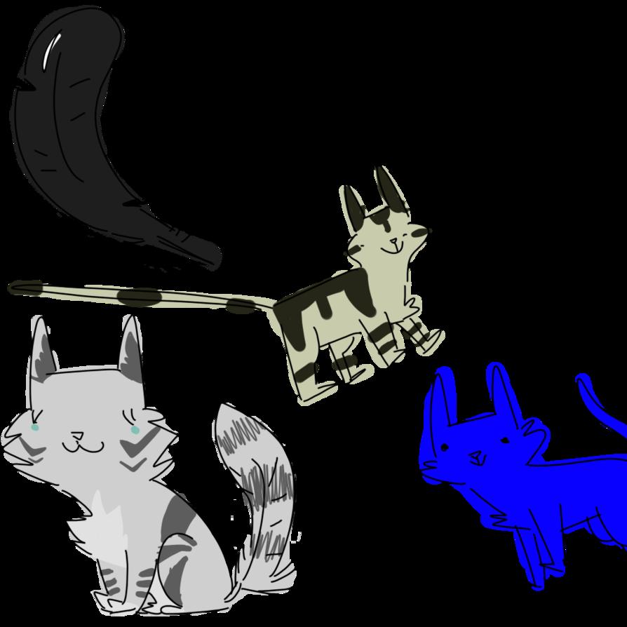 png download Cats clipart nerdy. Clip art cat names.