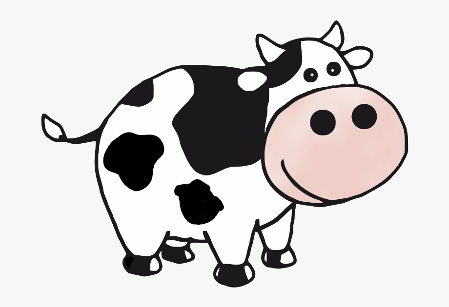 clip royalty free download Cattle clipart. Download for free png.