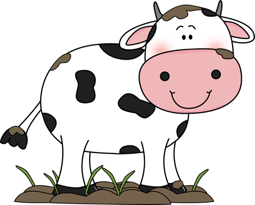 clip art royalty free Cattle clipart. Cow silhouette clip art.