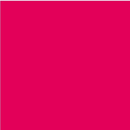 clip download catwa clip pink #91434129
