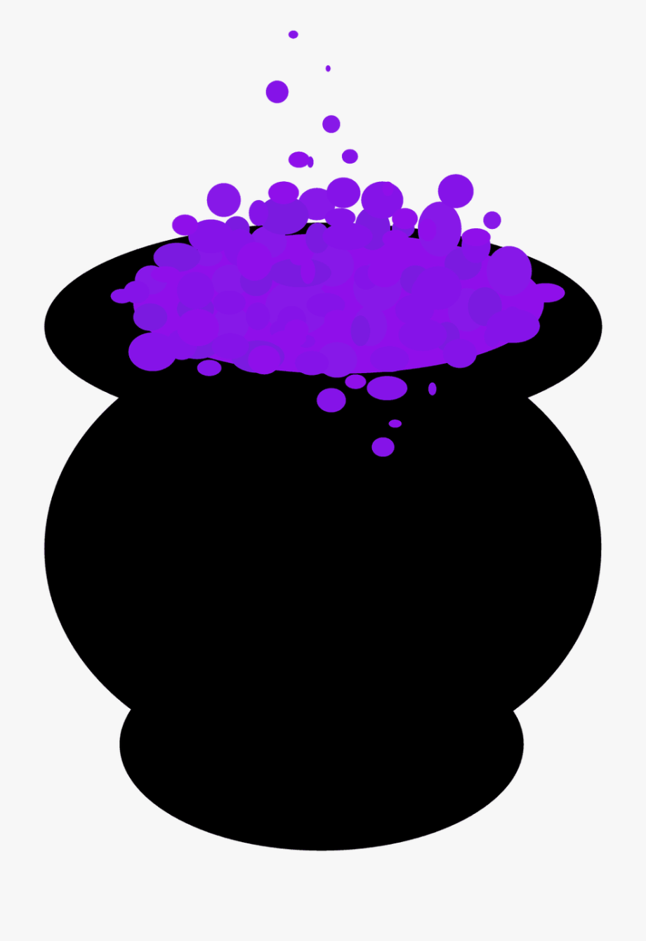 clipart download Cauldron clipart. Witches free cliparts on