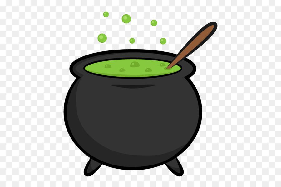 jpg Cauldron clipart. Art cookware product .