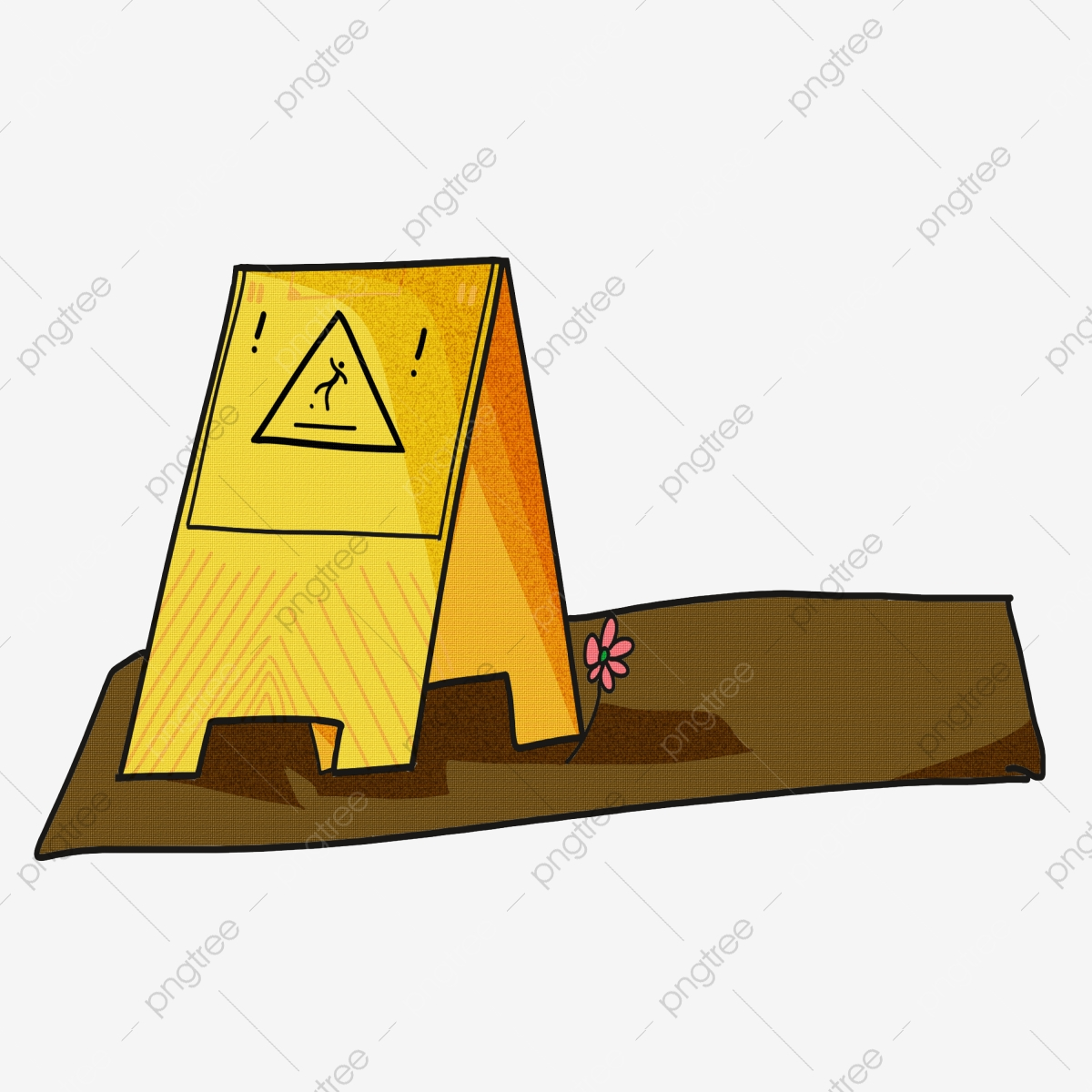 svg free Construction warning signs . Caution clipart ahead.