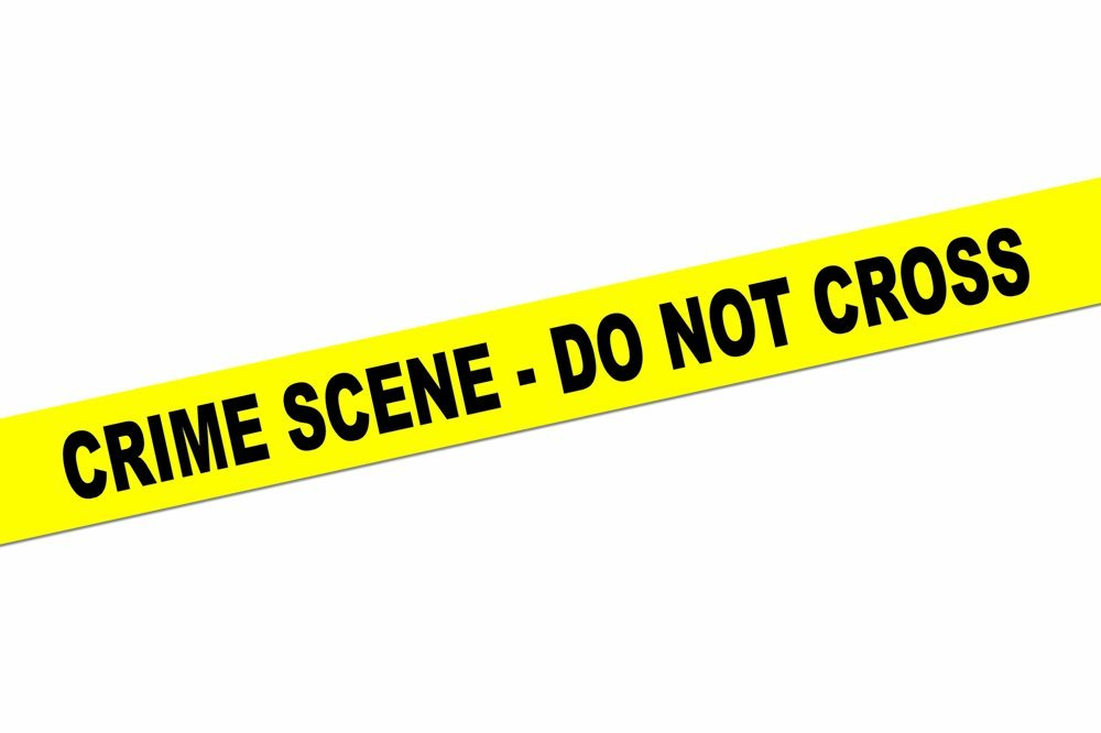 image black and white library Caution clipart police tape. Free cliparts download clip.