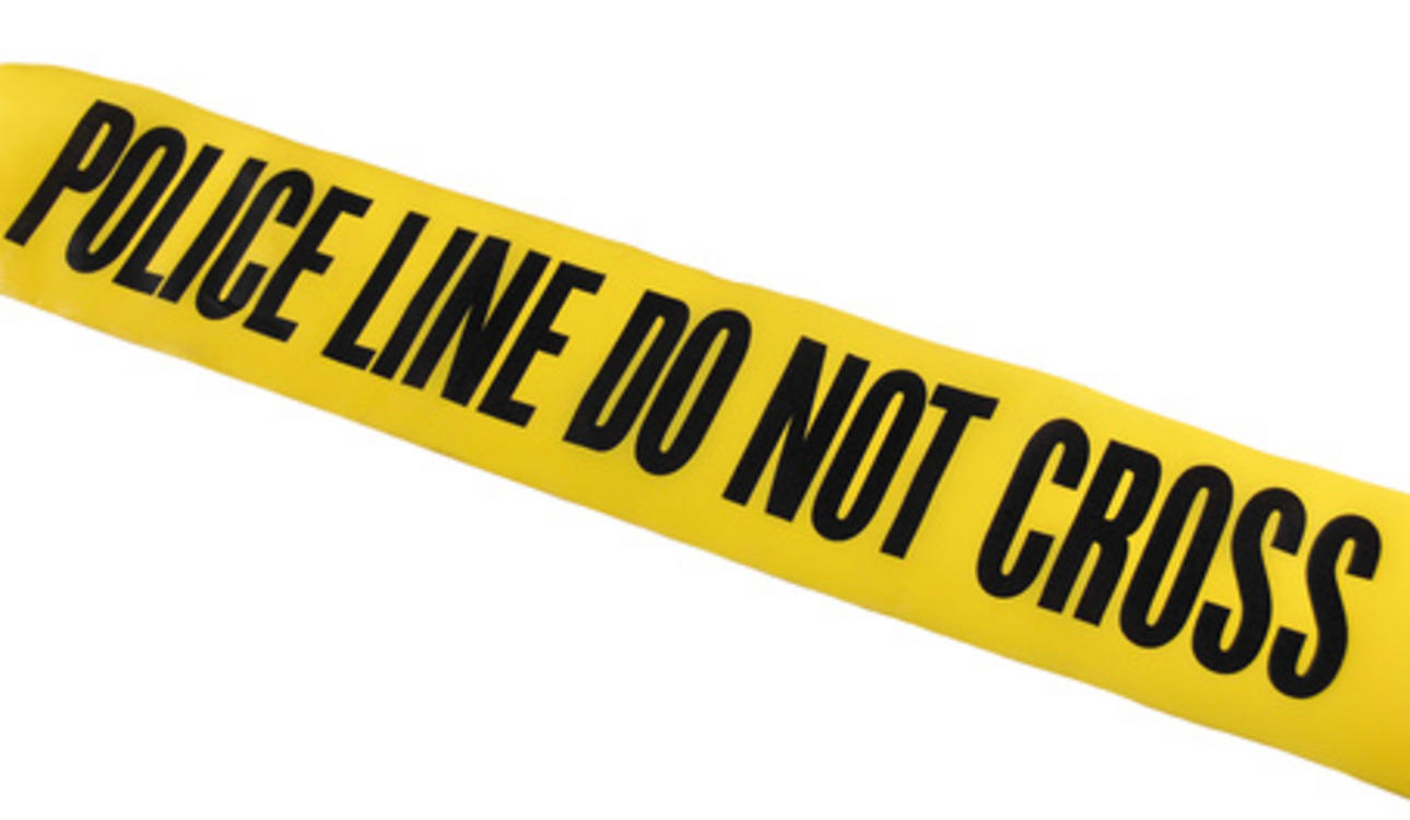 image black and white library Free cliparts download clip. Caution clipart police tape.