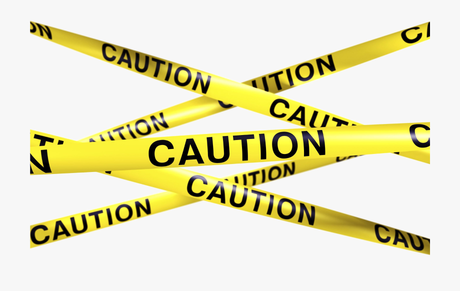 svg transparent stock Clip art danger free. Caution clipart police tape.