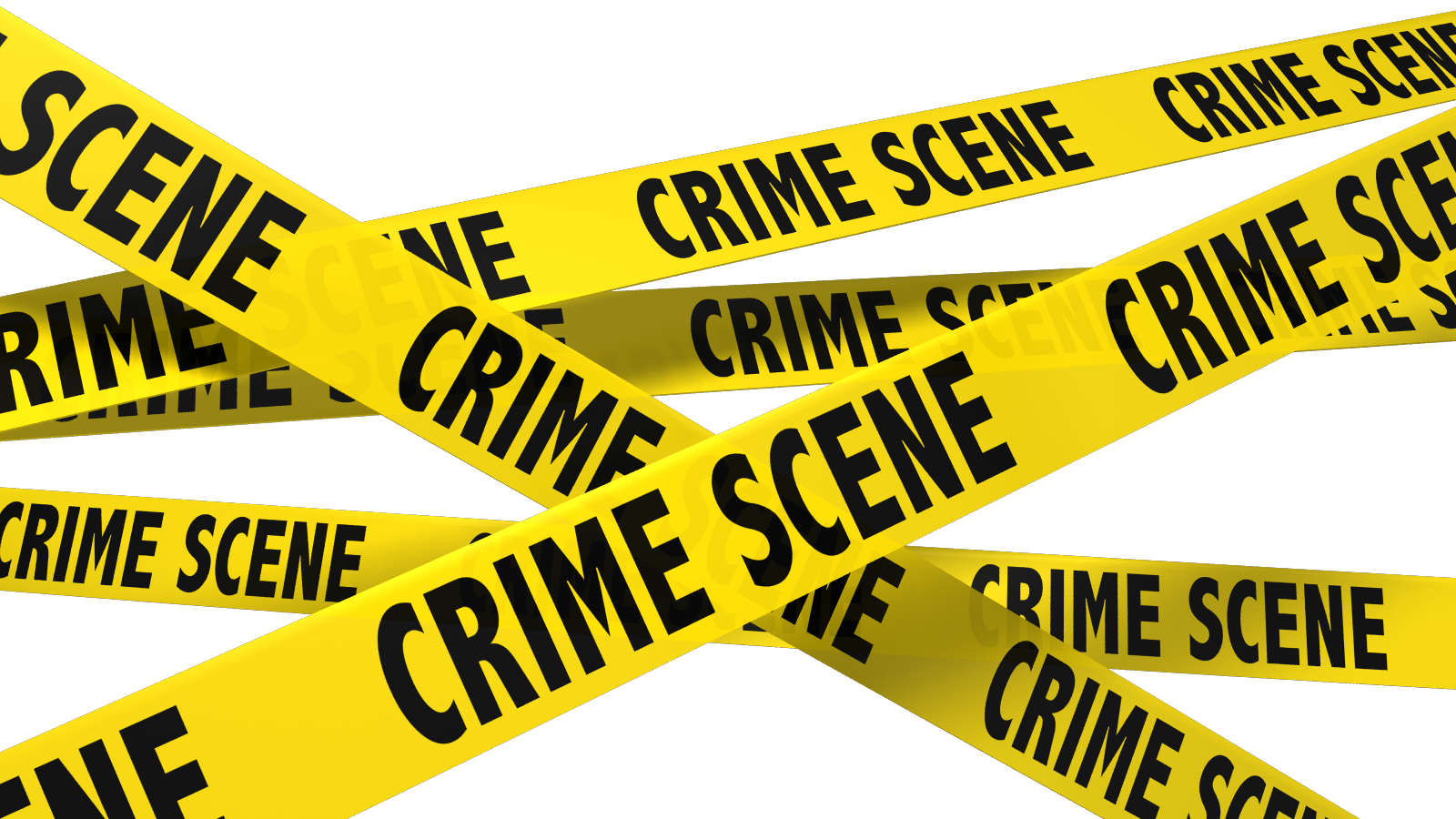 picture transparent library Png images free download. Caution clipart police tape.