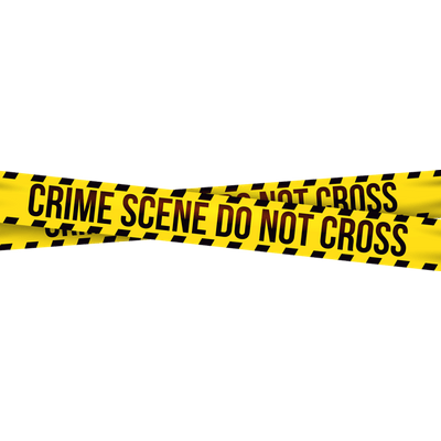 graphic library Pleasant background clip art. Caution clipart police tape.